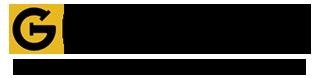 金管汇不锈钢水管_薄壁不锈钢管材|管件_不锈钢水管厂家批发-广东金管汇科技有限公司