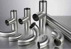 消费者最关注不锈钢水管哪个品牌的质量比较好