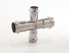 二次供水管改为不锈钢水管,从而达到效果
